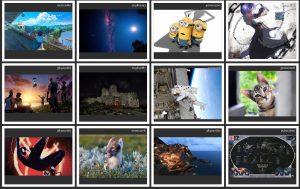 تصاویر-والپیپر-HD