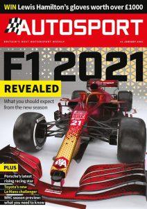 دانلود-مجله-Autosport