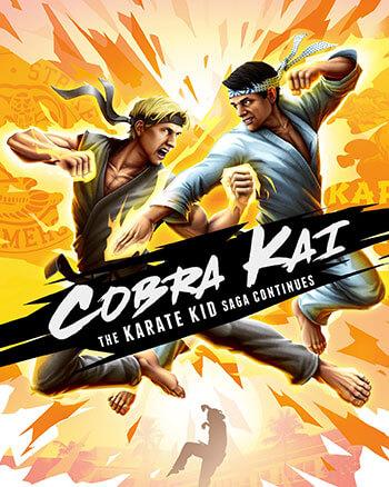 قم بتنزيل Cobra Kai The Karate Kid Saga ، قم بتنزيل لعبة Cobra Kai The Karate Kid Saga ، قم بتنزيل لعبة Cobra Kai The Karate Kid Saga Continues with crack