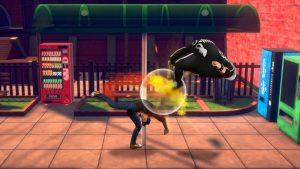 تصاویر-بازی-Cobra-Kai-The-Karate-Kid-Saga-Continues