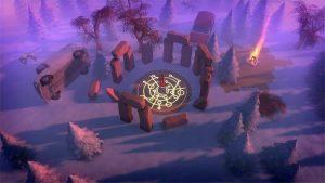 لعبة الصور- DYSMANTLE