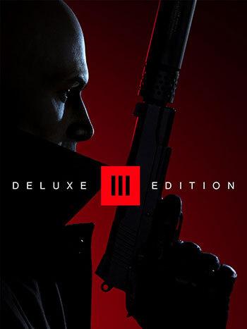 دانلود-بازی-HITMAN-3-deluxe-edition