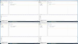 فیلم-آموزش-Java-Programming-for-Beginners