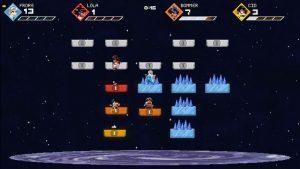 تصاویر-بازی-Jumpala