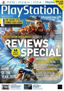 دانلود-مجله-PlayStation-Magazine