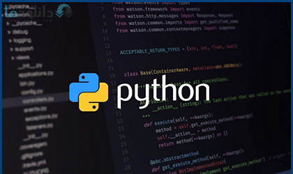 فیلم-آموزش-Practical-Python-for-Beginners