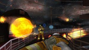 صور-لعبة-Real-Heroes-Firefighter-HD