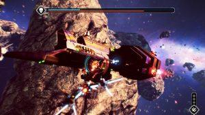 تصاویر-بازی-Redout-Space-Assault