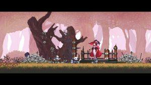 تصاویر-بازی-Skul-The-Hero-Slayer