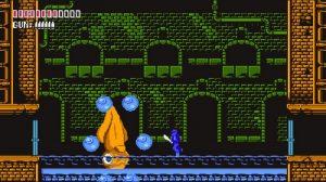 تصاویر-بازی-Street-Cleaner-The-Video-Game