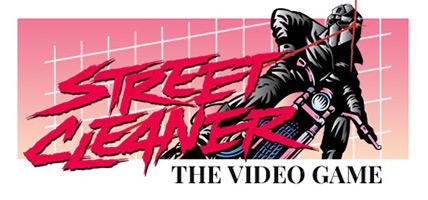 دانلود بازی Street Cleaner The Video Game برای کامپیوتر – نسخه DARKZERO