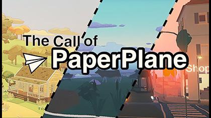 تنزيل Call Of Paper Plane ، تنزيل Call Of Paper Plane مباشرة ، تنزيل Call Of Paper Plane ، تنزيل لعبة Action للكمبيوتر ، تنزيل Casual Game للكمبيوتر ، تنزيل Small Game For PC ، تنزيل Adventure Game For PC ، تنزيل مجاني The Call Of Paper Plane ، تنزيل مباشر لـ The Call Of Paper Plane ، مراجعة لعبة The Call Of Paper Plane