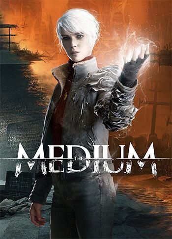 دانلود-بازی-The-Medium