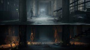 تصاویر-بازی-The-Medium