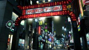 تصاویر-بازی-Yakuza-3-Remastered