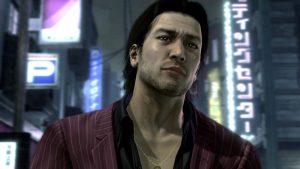 تصاویر-بازی-Yakuza-4-Remastered