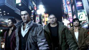 تصاویر-بازی-Yakuza-5-Remastered