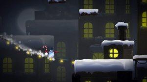 تصاویر-بازی-Blazing-Snow