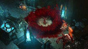 تصاویر-بازی-Diablo-III-Eternal-Collection