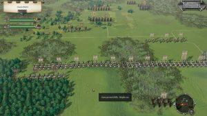 صور لعبة ميدان المجد الثاني القرون الوسطى