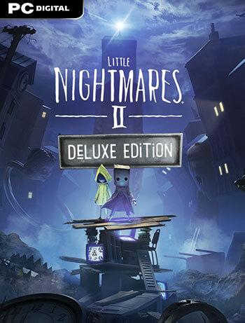 دانلود-بازی-Little-Nightmares-II
