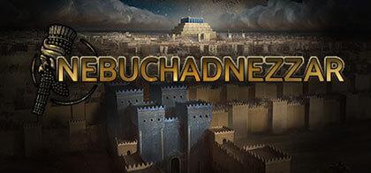 دانلود-بازی-Nebuchadnezzar