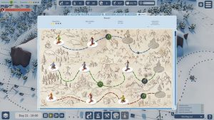 صور لعبة Snowtopia-Ski-Resort-Tycoon-Screenshots