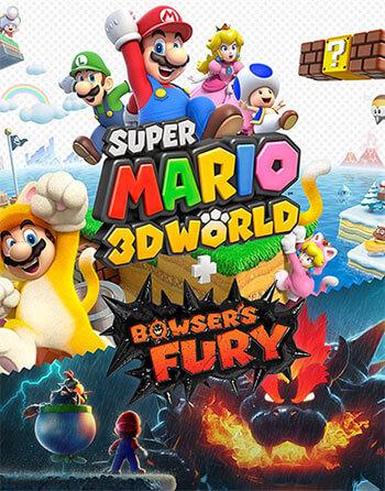 دانلود-بازی-Super-Mario-3D-World