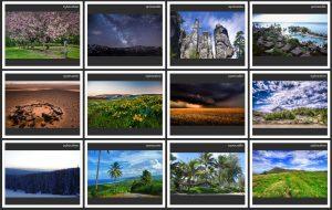 تصاویر-والپیپر-HD-از-طبیعت