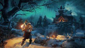 تصاویر-بازی-Assassins-Creed-Valhalla