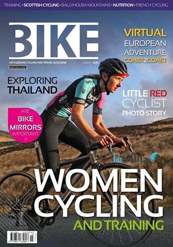 مجله-Bike-Magazine