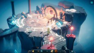اسکرین-شات-بازی-Cardaclysm