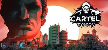 دانلود-بازی-Cartel-Tycoon