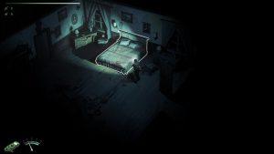 اسکرین-شات-بازی-HellSign
