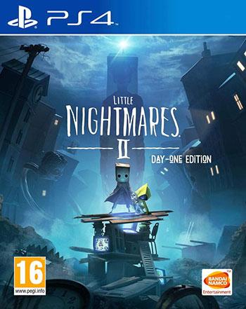 دانلود-بازی-Little-Nightmares-2-ps4