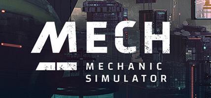 mech mechanic simulator,mech mechanic simulator gameplay,mechanic simulator,mech mechanic simulator steam,mech mechanic simulator demo,mech mechanic,mech mechanic simulator review,mech mechanic simulator impressions,mech mechanic simulator full game,mech mechanic simulator prologue,mech mechanic simulator walkthrough,simulator,mech mechanic simulator preview,mech mechanic simulator first look,mechanic,mech mechanic simulator tutorial,lets play mech mechanic simulator