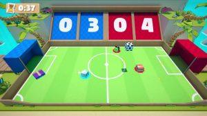 صور لعبة كومة المتابعة مربع بوكس