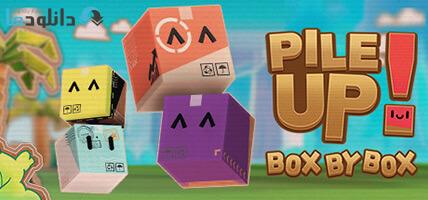 pile up! box by box,pile up box by box,pile up! box by box gameplay,box by box,pile up! box by box game,seed by seed,pile up box by box game,pile up box by box review,pile up! box by box review,pile up box by box gameplay,pile up! box by box demo,pile up! box by box steam,pile up! box by box steam game,pile up box by box прохождение,pile up! box by box gameplay hd,pile up! box by box прохождение,sdloko jogando pile up box by box,pile up! box by box gameplay hd (pc)