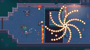 rogue star rescue,rogue star rescue gameplay,rogue star rescue lets play,roguestar rescue,lets play rogue star rescue,rogue star rescue game,rogue star rescue review,rogue like,rogue star rescue co op,rogue star rescue demo,rogue lite,rogues star rescue gameplay,rogue,rogue star,rescue,rogue star rescue pc,rogue star rescue ps4,rogue star rescue itch,rogue star rescue guia,rogue star rescue boss,rogue star rescue steam,rogue star rescue co-op,rogue star rescue switch