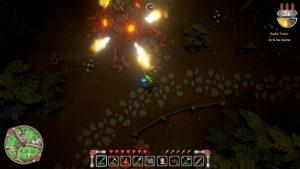 Scrapnaut-game-pictures