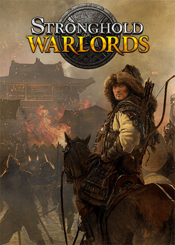 stronghold warlords,stronghold warlords gameplay,stronghold warlords download,stronghold,stronghold warlords trailer,stronghold warlords review,stronghold warlords free download,stronghold warlords 2021,stronghold warlords 2020,stronghold warlords units,stronghold warlords campaign,stronghold: warlords,stronghold warlords vietnam,stronghold warlords download pc,stronghold warlords multiplayer,stronghold crusader,warlords,stronghold warlords hacks