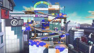 لعبة الصور- Super-Smash-Bros-Ultimate