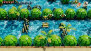 صور-لعبة-The-Legend-of-Zelda-Links-Awakening
