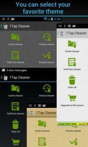 دانلود-1Tap-Cleaner