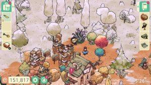 تصاویر-بازی-Cozy-Grove