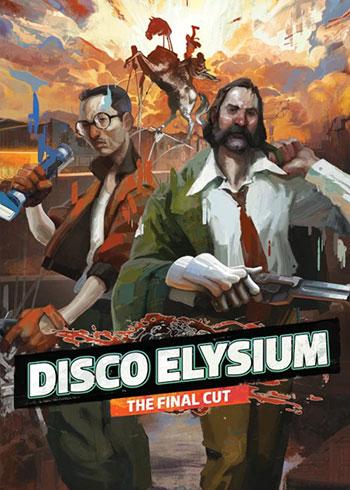 دانلود-بازی-Disco-Elysium-The-Final-Cut
