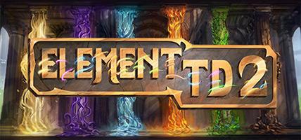 دانلود بازی Element TD 2 برای کامپیوتر – نسخه فشرده FitGirl