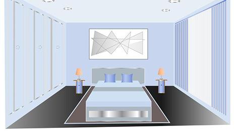 فیلم-آموزش-Introduction-to-Interior-Design