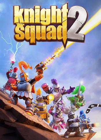 دانلود-بازی-Knight-Squad-2