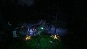 تصاویر-بازی-Legends-of-Ellaria
